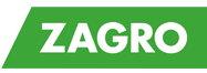 https://www.zagro.com/agro-sales-executive